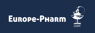 Europe-Pharm