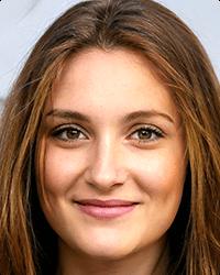 Annamaria Greco